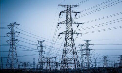 مدیرعامل شرکت برق منطقهای گیلان: رشد مصرف گاز پایداری شبکه برق را با مشکل مواجه میکند