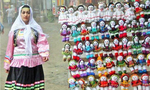 نرخ مشارکت اقتصادی زنان گیلان ۶ درصد بالاتر از میانگین کشوری است