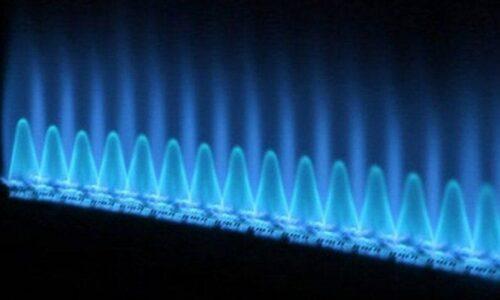 مدیرعامل شرکت گاز گیلان: پاییز و زمستان امسال مصرف گاز در گیلان ۱۵ درصد افزایش یافته است