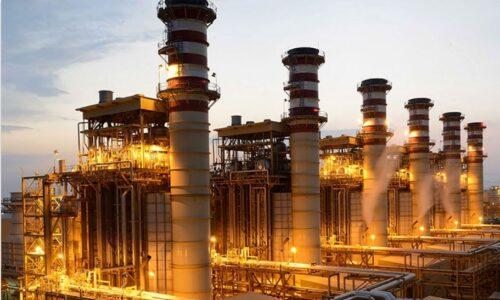 قطعی برق به دلیل اسراف در مصرف گاز خانگی است ! / سخنگوی صنعت برق وزارت نیرو گفت