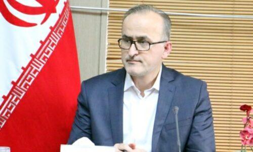 مدیرعامل آبفای گیلان خبر داد؛ ۱۰۴ هزار خانوار گیلانی مشمول تعرفه تشویقی وزارت نیرو میشوند