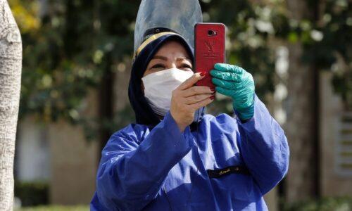 مسابقه آزاد مهارت عکاسی در گیلان فراخوان داد