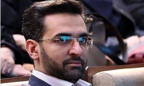 اعلام جرم بر علیه وزیر ارتباطات به دلیل فیلتر نکردن اینستاگرام