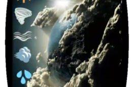 مدیرکل هواشناسی گیلان: استقرار جوی پایدار تا اواسط هفته جاری در گیلان