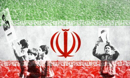 ۴۲ ویژه برنامه سالگرد پیروزی انقلاب اسلامی در گیلان برگزار می شود