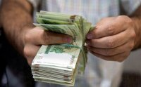 توصیههای کرونایی؛ پول نقد را با دستکش یکبار مصرف جابهجا کنیم