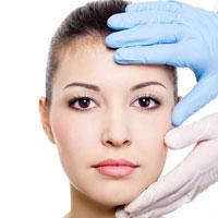 رواج جراحیهای زیبایی با شیوع کرونا