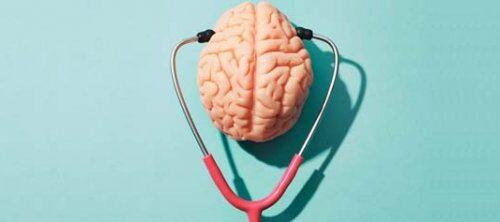 رابطه تغذیه با سلامت روان/ مصرف غذاهای سالم روی سلامت روان تاثیر می گذارد؟
