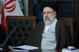 در جلسه شورای عالی قوه قضاییه اعلام شد؛ گیلان میزبان بیست و یکمین سفر استانی رئیس دستگاه قضا