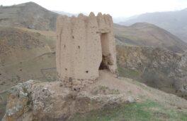 ۵۰ اثر تاریخی از دیلمان گیلان ثبت ملی شده است