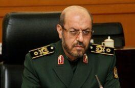 سردار دهقان: دولت کارآمد وقت مردم را تلف نمی کند