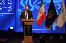 کرونا سمیرغ بگیرهای جشنواره فجر را مبتلا کرد + اسامی مبتلایان