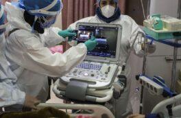 معاون دانشگاه علوم پزشکی گیلان: موردی از ویروس جهش یافته بریتانیایی در استان مشاهده نشده است