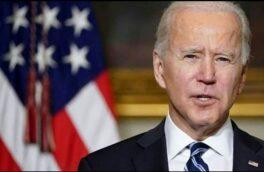 فوری/ جو بایدن: آماده مذاکره درباره توافق هستهای با ایران هستیم