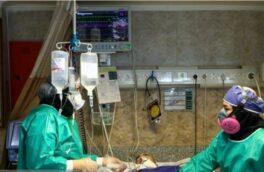 فوق تخصص بیماریهای عفونی بیمارستان مسیح دانشوری: کرونا کنترل نشود، پایان اسفند درگیر پیکهای شدیدتر می شویم