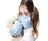 عروسکم مُرده، میبرم خاکش کنم/ چطور کودکان را از اضطراب مرگ مصون نگه داریم؟