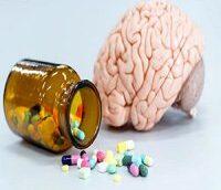 شناسایی مکملی برای تقویت حافظه و درمان اختلال خواب