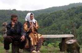 جشنواره موسیقی بومی گیلان غیر رقابتی و در فضای مجازی آغاز شد