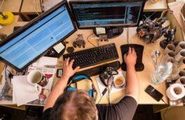 مدیرکل ارتباطات و فناوری اطلاعات گیلان خبر داد اعطای تسهیلات کمبهره به تولیدکنندگان محتوای دیجیتالی در گیلان