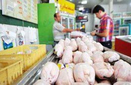 تدوام نابسامانی در بازار مرغ؛ همه نگاهها به وزارت کشاورزی دوخته شده
