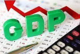 رییس سازمان صمت گیلان خبر داد؛ سهم ۲۲ درصدی صنعت گیلان از تولید ناخالص داخلی