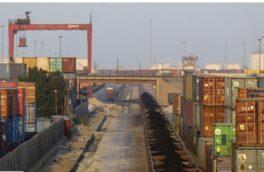 رئیس سازمان صنعت، معدن و تجارت گیلان: گیلان دارای ۴۰ معدن فعال است