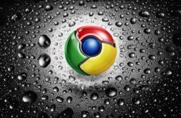 گوگل کروم در نسخه جدید، فضای کمتری از حافظه رم را اشغال میکند