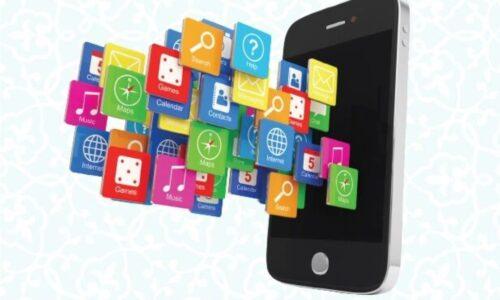 معاون وزیر ارتباطات؛ پیامرسانهای بومی ۲۰ میلیون کاربر دارند