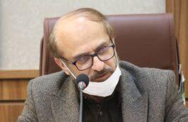 معاون فرهنگی اجتماعی گردشگری سازمان خبر داد: نوروزی سالم با اجرای پروتکل های بهداشتی در منطقه آزاد انزلی