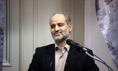 انتخابات هیئت رئیسه جبهه اصلاحات گیلان برگزار شد