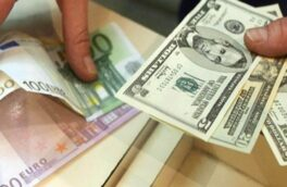 رشد ۴۲ درصدی سرمایهگذاری صنعتی در گیلان