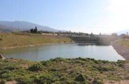 ایستگاه پمپاژ آب کشاورزی رشت به زودی بهره برداری می شود
