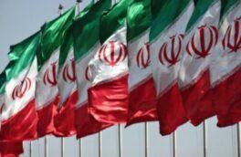 فرجام جمهوری های سه گانه در ایران