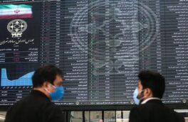 پیشبینی یک کارشناس از آینده بازار/ تزریق نقدینگی بورس را نجات می دهد؟
