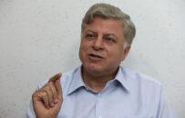 فیاض زاهد در گفتوگو با رویداد۲۴: سیدحسن پس از کناره گیری از انتخابات ۱۴۰۰ «خمینی دوران نوفل لوشاتو» را زنده کند/ احتمال تکرار اتفاقات سال ۸۸ وجود داشت