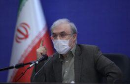 وزیر بهداشت خبر داد؛ شناسایی ۳ مورد کرونای آفریقایی در ایران/ صدای پای ویروس هندی نزدیک است