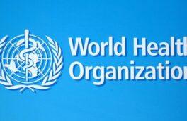 سازمان جهانی بهداشت اعلام کرد؛ شناسایی کرونای هندی حداقل در ۱۷ کشور جهان