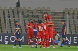 شکایت فداسیون فوتبال هند از پرسپولیس به دلیل انتشار پست حاشیه ساز