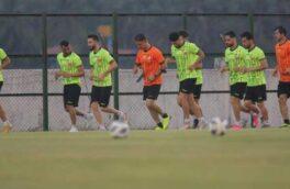 تبعات شکایت فدراسیون فوتبال هند از پرسپولیس چیست؟