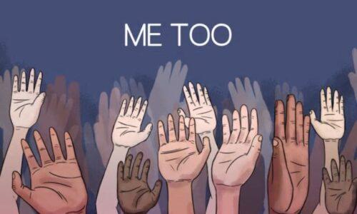 «من هم» روایت آزاری که شاید برای شما هم اتفاق افتاده باشد
