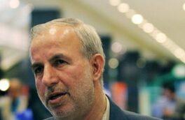 کوچکی نژاد اعلام کرد: ۳۷۵ داوطلب انتخابات شوراهای شهر در گیلان رد صلاحیت شدند