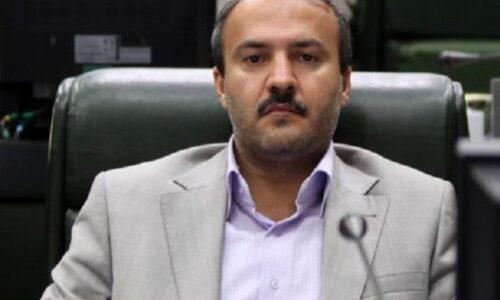 قنبری: مسئولیت مشکلات موجود پای اصلاحطلبان نوشته شده است