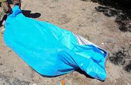 پیدا شدن جنازه مرد ۶۰ ساله در رودخانه زرجوب رشت
