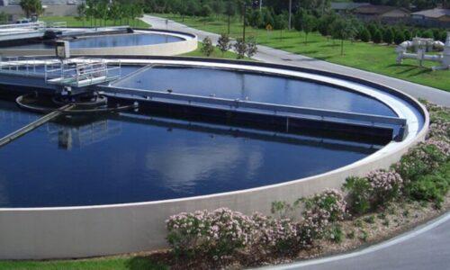 مدیرعامل شرکت آب و فاضلاب گیلان:۱۰ میلیارد تومان به تصفیه خانه آب رودسر اختصاص یافت