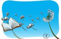 مدیرکل کتابخانه های عمومی گیلان: هنرمندان مبتدی هم می توانند در دوسالانه کارتون کتاب شرکت کنند