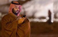 مذاکره ایران و عربستان چه معنایی برای خاورمیانه دارد؟