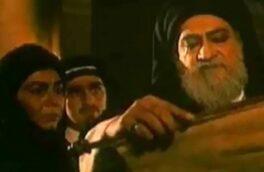 نامه امام علی(ع) به مالک اشتر: نه فقط راهنمای عمل حاکمان که «سند مطالبه گری مردمان»