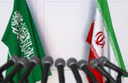 یک کارشناس مسائل بین الملل؛ عربستان میخواهد قبل از توافق در وین، با ایران به توافق برسد