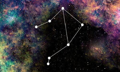 مسئول انجمن نجوم گیلان خبر داد گرامیداشت مجازی هفته جهانی ستارهشناسی در گیلان/ بررسی رویتپذیری هلال شوال