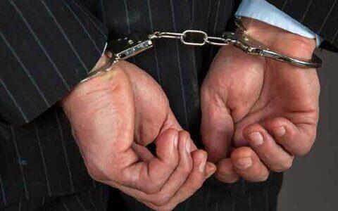 بازداشت گیلانی معروف به اتهام اقتصادی